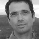 Vitor Correia