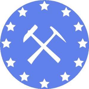 logo efg_icono