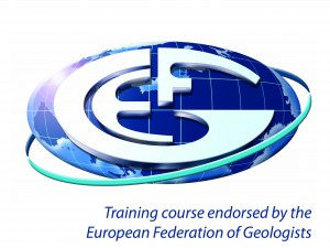 EFG_endorsed_cpdtraining