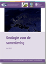 Geology for Society - Dutch Final-1