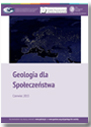 Geology for Society - Polish Final-1