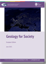 Geology for Society_English Final-1
