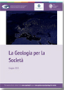 Geology for Society_Italian Final-1