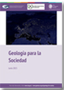 Geology for Society_Spanish Final-1
