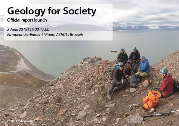 geology-for-societyfinal