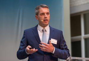 Fachvereinigung Auslandsbergbau und internationale Rohstoffaktivitäten 25.-26.03.2015, Australische Botschaft, Berlin