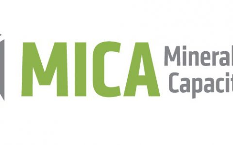MICA Side Event to the World Circular Economy Forum