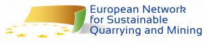 EFG becomes partner of ENSQM