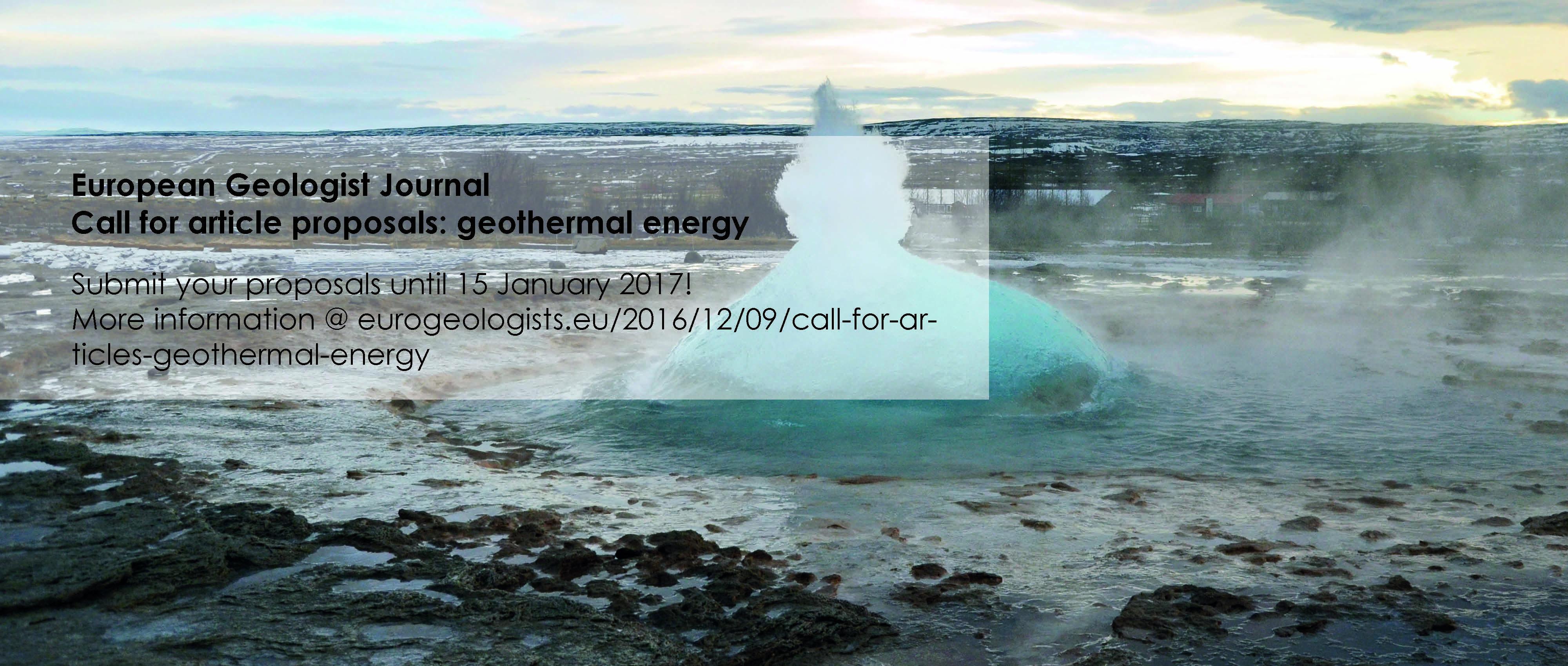slider_geothermal