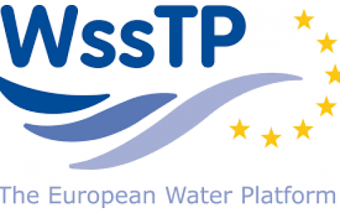 EFG attends Water Market Europe