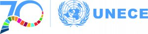 UNECE partners with the European Federation of Geologists for sustainable energy and mineral resource management