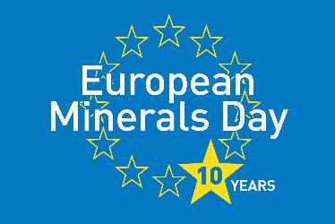 European Minerals Day: 10th Anniversary celebrations in Estonia