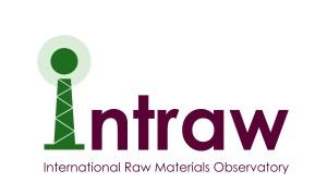 INTRAW_project_SR