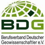 BDG_Logo_cmyk_300dpi