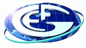 logo_efg3780x2088