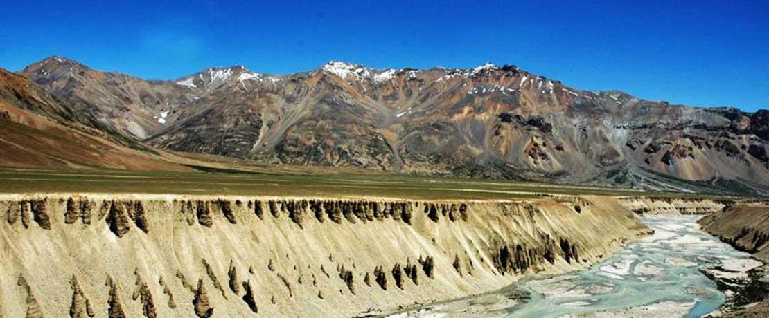Maitra-Erosional
