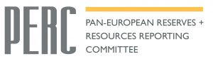 Pan-European reserves Resources reporting committee