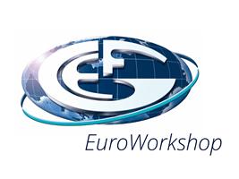 May Euroworkshop & EFG Council Meeting - Eurogeologists