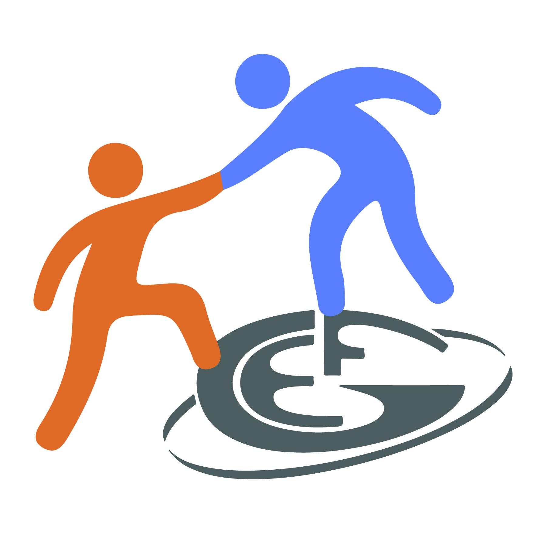 EFG Mentoring Programme: new deadline for application 21 February