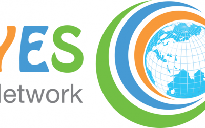 "Call for abstracts: YES Congress ""Rocking Earth's Future"""