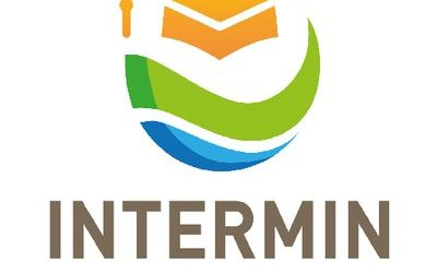 INTERMIN survey on mineral raw materials training programmes