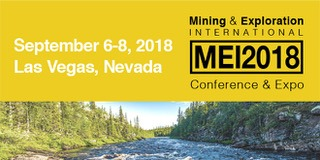 Earn CPD points for attending MEI2018 and benefit from reduced registration fees