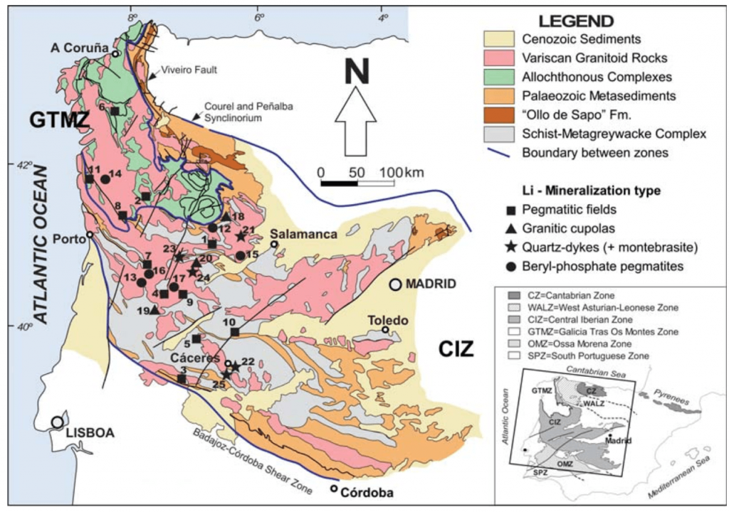 Antao: Sustainable Development of Low Population Density
