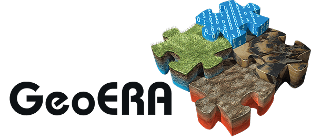 Kick-off meeting for GeoERA projects