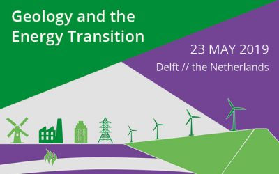 "Register now: EuroWorkshop ""Geology and the energy transition"""