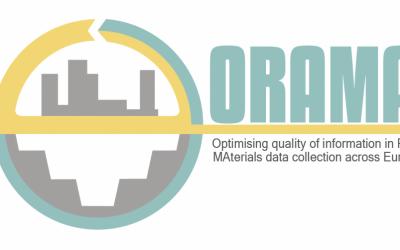 ORAMA project webinars