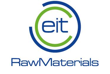EFG becomes associate member of EIT Raw Materials
