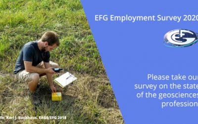 EFG Employment Survey 2020