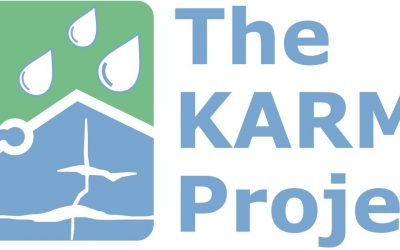 KARMA survey on karst aquifers