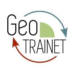 EFG contributes to GEOTRAINET position paper